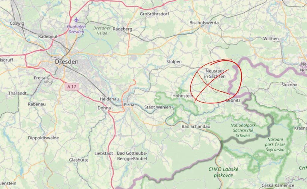karte_grundstueck